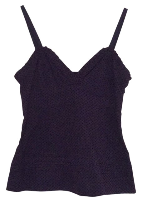 Preload https://item4.tradesy.com/images/marc-by-marc-jacobs-purple-eyelet-tank-topcami-size-2-xs-12924208-0-1.jpg?width=400&height=650