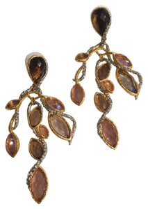 Alexis Bittar Alexis Bittar Earrings