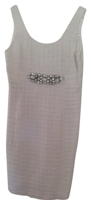 Preload https://item2.tradesy.com/images/boston-proper-white-above-knee-night-out-dress-size-14-l-1292486-0-0.jpg?width=400&height=650