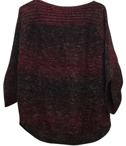Dress Barn Knitted Sweater