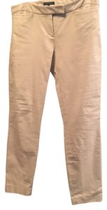 Theory Straight Pants