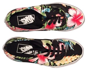 Vans Multi Aloha Athletic