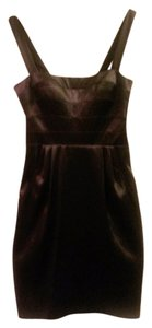 Hailey Logan by Adrianna Papell Cut-out Dress