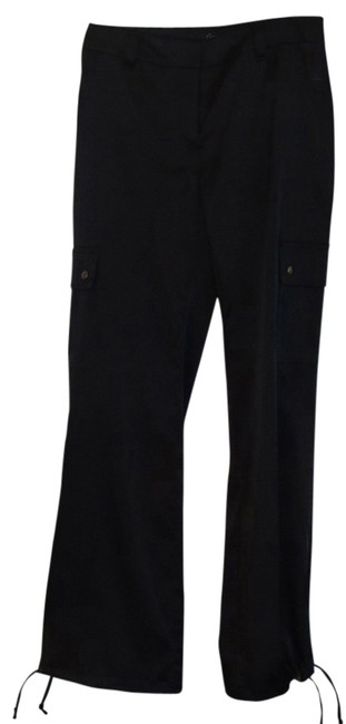 Item - Black New with Tags Pants Size Petite 2 (XS)