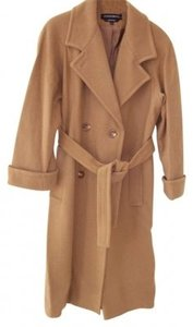 Donnybrook Classic Color That Never Goes Out Of Style. Trench Coat