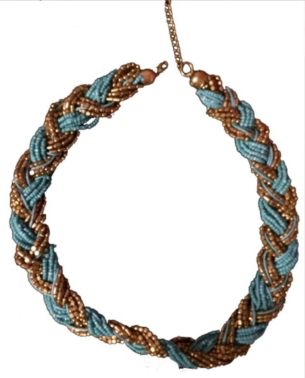Preload https://item5.tradesy.com/images/new-york-and-company-turquoise-statement-necklace-1293039-0-0.jpg?width=440&height=440