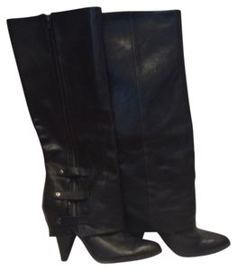 Miss Sixty Boots \u0026 Booties Up to 90