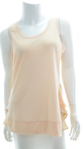 213 Industry Pink New Top Peach (Light)
