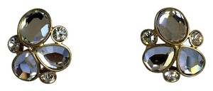 Lia Sophia Lia Sophia Kiam Family Sparkling Beautiful earrings