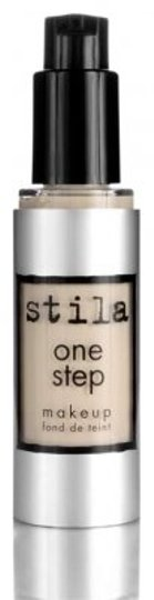 Preload https://item1.tradesy.com/images/stila-fair-one-step-makeup-in-129345-0-0.jpg?width=440&height=440