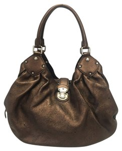Louis Vuitton Artsy Mm Gm Pallas Hobo Bag