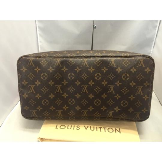 louis vuitton neverfull limited edition gm ikat indian rose pink interior and monogram exterior. Black Bedroom Furniture Sets. Home Design Ideas