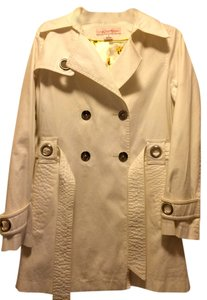 Via Spiga Small Raincoat