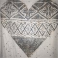 American Eagle Outfitters Top Gray Image 1