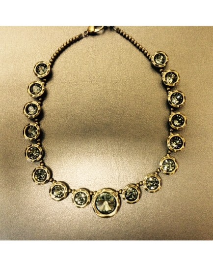 Other Cherie Avant Garde Necklace Image 1