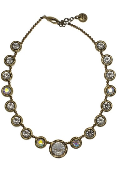 Other Cherie Avant Garde Necklace Image 2