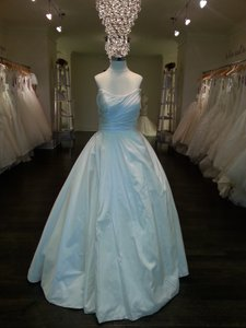 Yumi Katsura Carey Wedding Dress