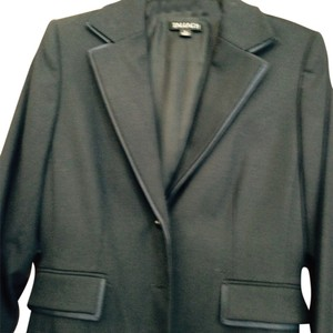 Tahari Tahari suit coat