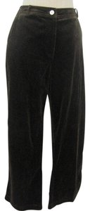 St. John Pant Slacks Trouser Pants