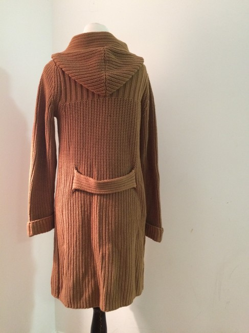 525 America Amber Great for nights on the beach! Jacket