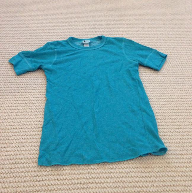 Urban Outfitters T Shirt Image 3