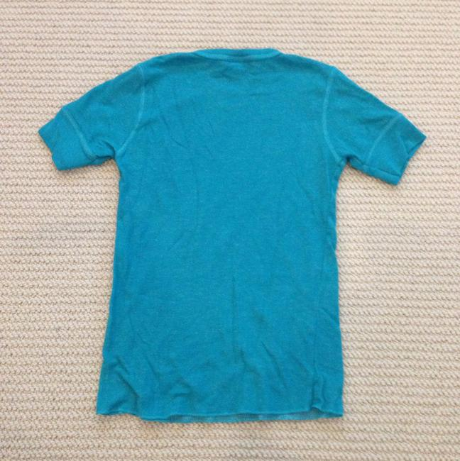 Urban Outfitters T Shirt Image 4