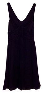 Express short dress Blac on Tradesy