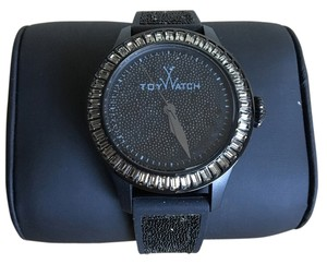 ToyWatch Ladies' Toy Watch with Swarovski Crystals