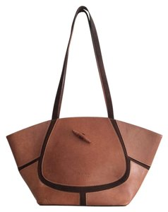 Other Tote in Natural/Tan