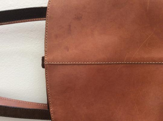 Other Tote in Natural/Tan Image 7