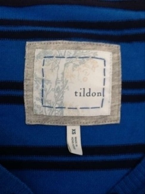 Tildon Name: Laura St Atomic Style #: Bp210310jr Description: Button Down Knit Cotton Sweater
