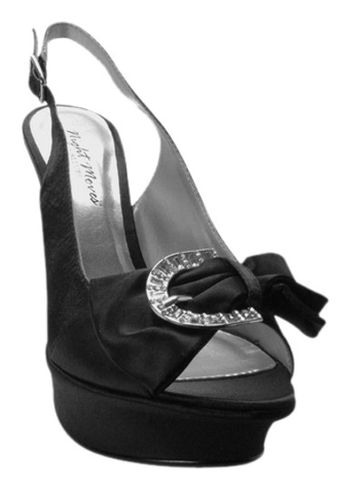 Preload https://item5.tradesy.com/images/coloriffics-black-a230m-platforms-size-us-8-1294804-0-0.jpg?width=440&height=440