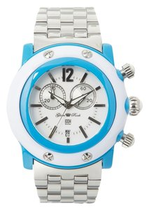 Glam Rock Glam Rock GD1108 Miami Beach Chronograph Watch