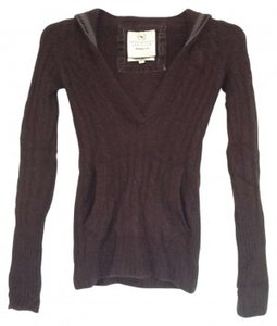 Abercrombie & Fitch Sweater