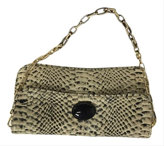 Anna pellissari Shoulder Bag