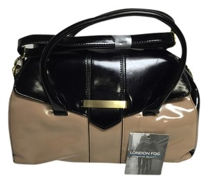 London Fog Satchel in Salem