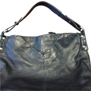Francescobiasia Hobo Bag