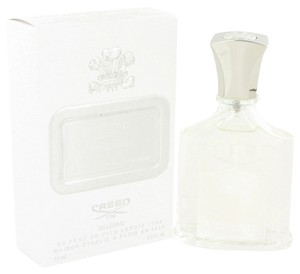 Creed ROYAL WATER by CREED ~ Men's Millesime Spray 2.5 oz