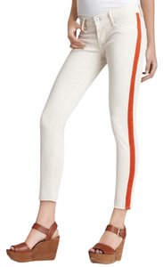 Hudson Jeans Capri/Cropped Denim