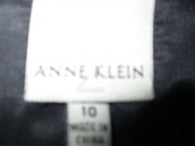 Anne Klein Navy blue Blazer