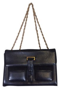 Tusk Shoulder Bag