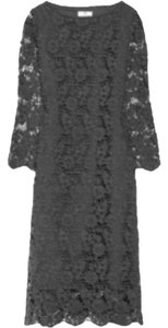 Birger et Mikkelsen Nwt Lace Denise Denise Day Dress