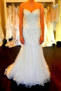 Maggie Sottero Genevieve Wedding Dress