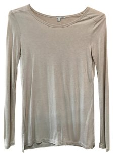 Halogen Tunic
