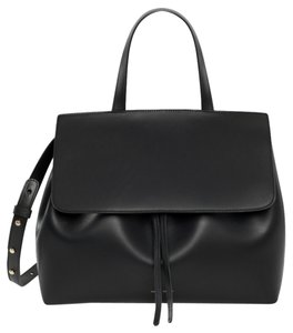 Mansur Gavriel Lady Mini Lady Shoulder Bag