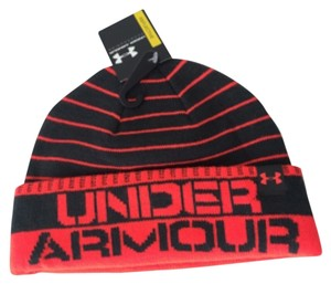 Under Armour Under Armour Reflective Boy hat