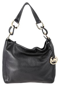 Michael Kors Rings Hangtag Mk Hobo Bag