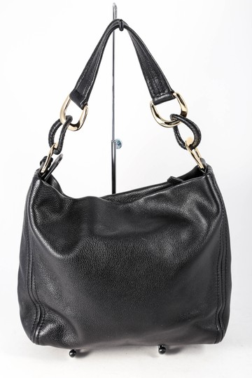 8a19c4e25d037b Michael Kors Hobo Handbags Sale | Stanford Center for Opportunity ...