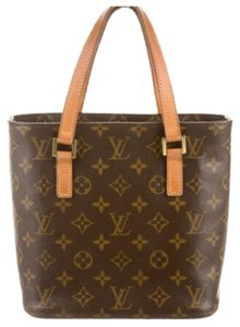Louis vuiton monogram vavin pm Hobo Bag