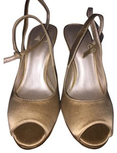 Joey O Champagne beige Formal